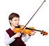 Музыкальные инструменты и принадлежности
