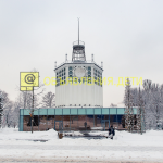 Бесплатные экскурсии «Полярная станция» (6+)