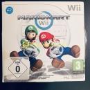 Mario Cart — игра для приставки Nintendo Wii