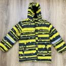 Куртка зимняя Remu