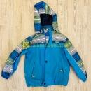 Куртка осенняя Remu
