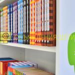 Мышонок Пик и котенок Шмяк. Шесть книг для чтения с детьми (6+)