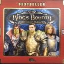 King's bounty. Легенда о рыцаре. Игра для ПК