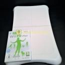 Доска WII Board для приставки Nintendo WII